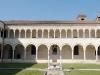 abbazia-olivetana-san-nicola-1