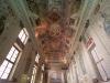 abbazia-olivetana-san-nicola-3