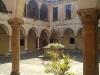 convento-dellannunciata-5