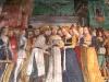 convento-dellannunciata-6