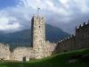 castello-di-breno