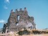 castello-di-cimbergo