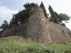 castello-bornato
