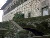 castello-carmagnola-iseo