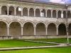 abbazia-san-nicola-rodengo-saiano