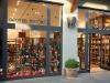 negozio-sapori-del-territorio-2