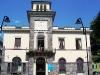 darfo-boario-terme-gallery-3