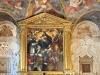 monastero-san-pietro-in-lamosa-2