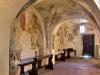 monastero-san-pietro-in-lamosa-4
