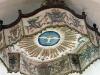 monastero-san-pietro-in-lamosa-5