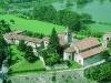monastero-san-pietro-in-lamosa-7