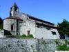 monastero-san-pietro-in-lamosa-8
