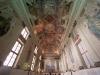 abbazia-olivetana-rodengo-saiano