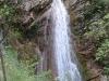 sentiero-cascate-4_