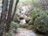 sentiero-cascate-7