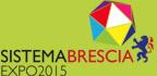 Sistema Brescia Expo