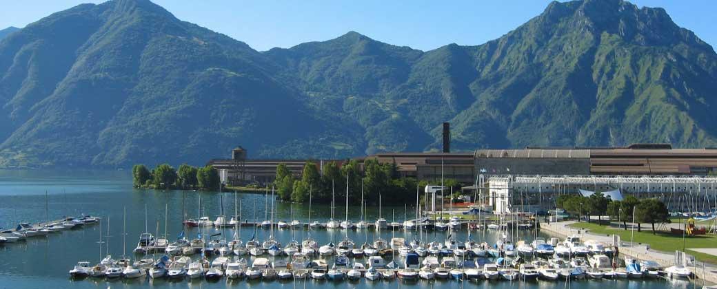 Hotel prodotti tipici e sport sul lago d 39 iseo in valcamonica valtrompia e franciacorta - Piscine franciacorta ...