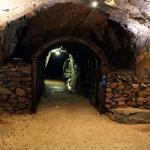 Miniere Val Trompia