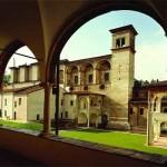 centro storico brescia