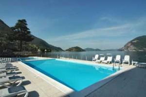 Meeting hotel riva lago hotel prodotti tipici e sport for Piscina iseo
