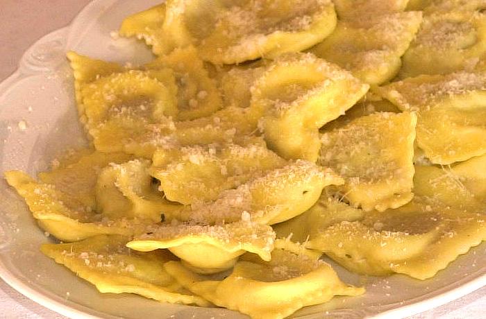 Casoncelli-alla-bresciana